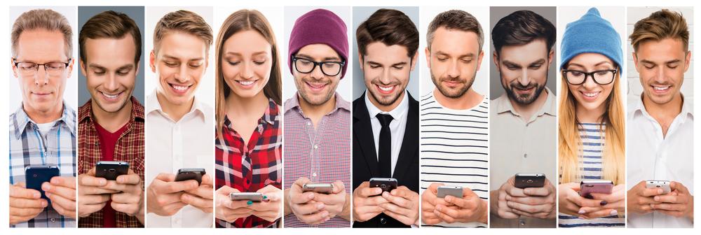 Mobilni uređaji