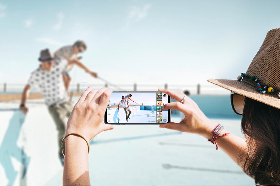 najbolje aplikacije za upoznavanje za mobilne uređaje dating chat chatclub soba