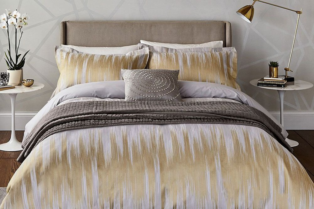 Ponuda kompleta posteljina