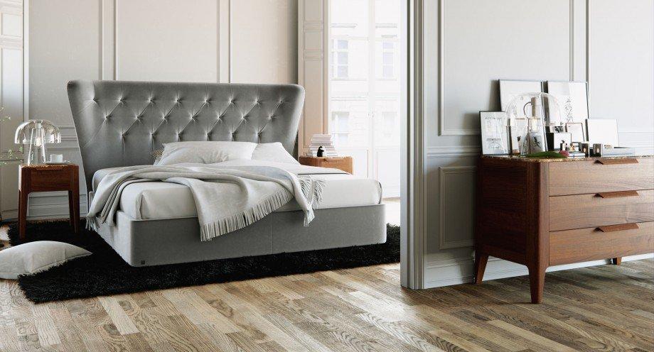 Kreveti visoke kvalitete