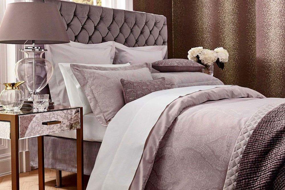 Ponuda pamučnih posteljina