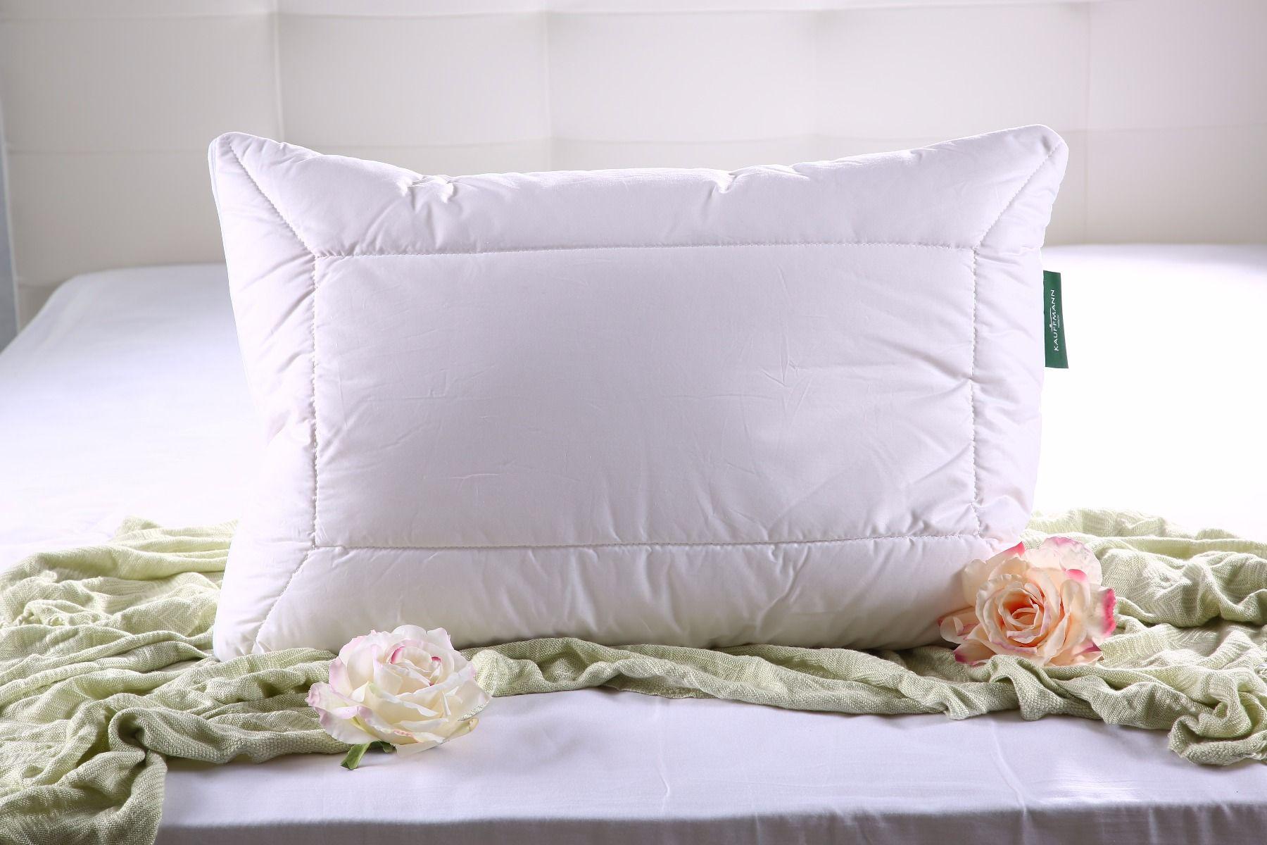 Jastuk - saveznik zdravog sna