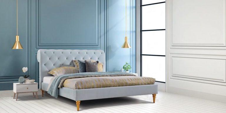Savršena spavaća soba