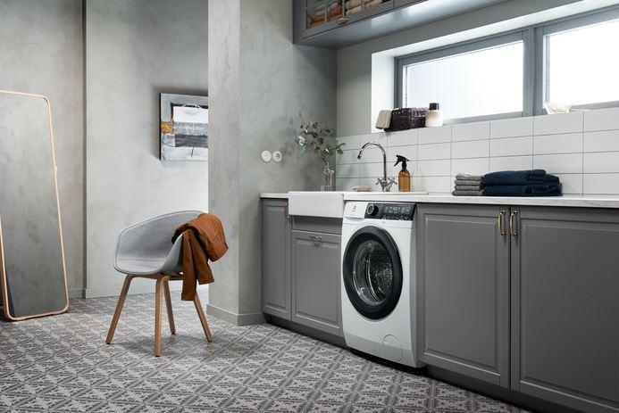 Ponuda perilica i sušilica rublja