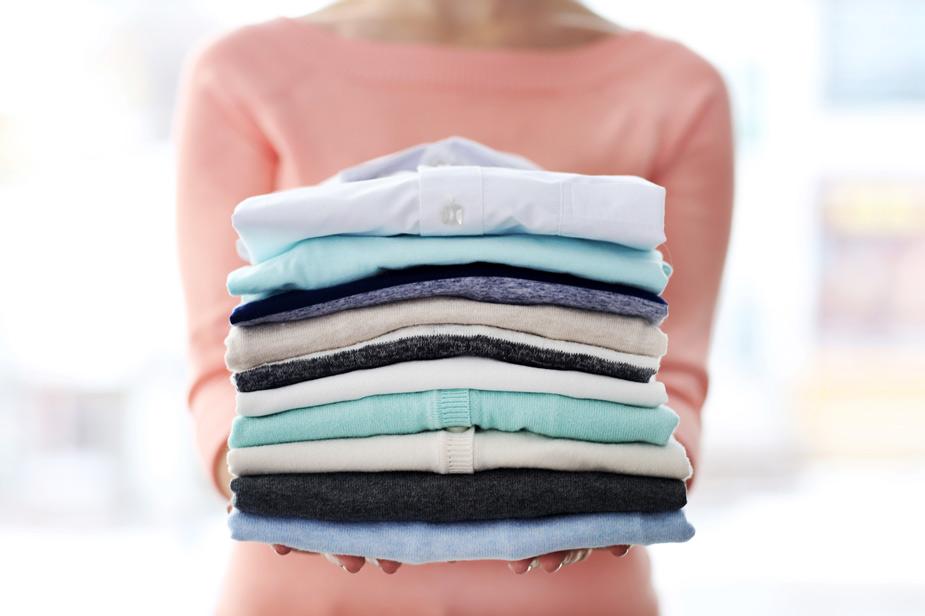 Savjeti za odabir perilica i sušilica rublja