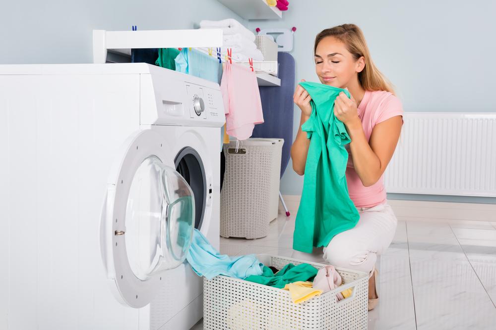 Kvalitetne sušilice rublja