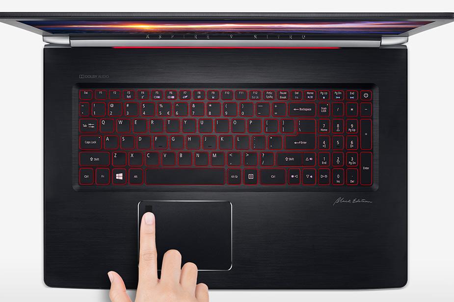 Gaming laptopi Harvey Norman