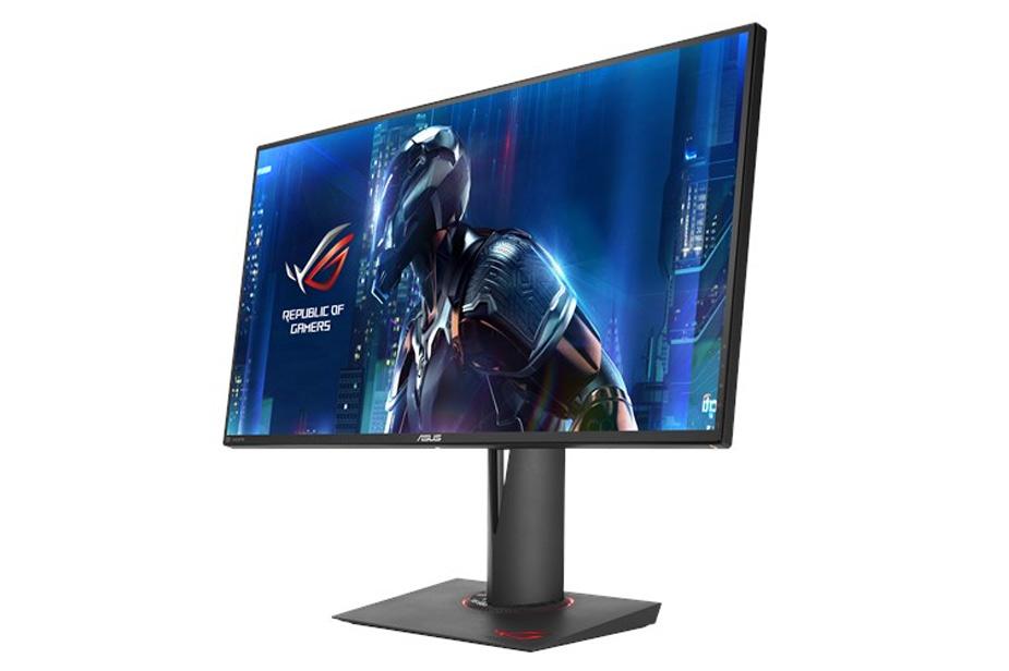 Monitori za gaming računala