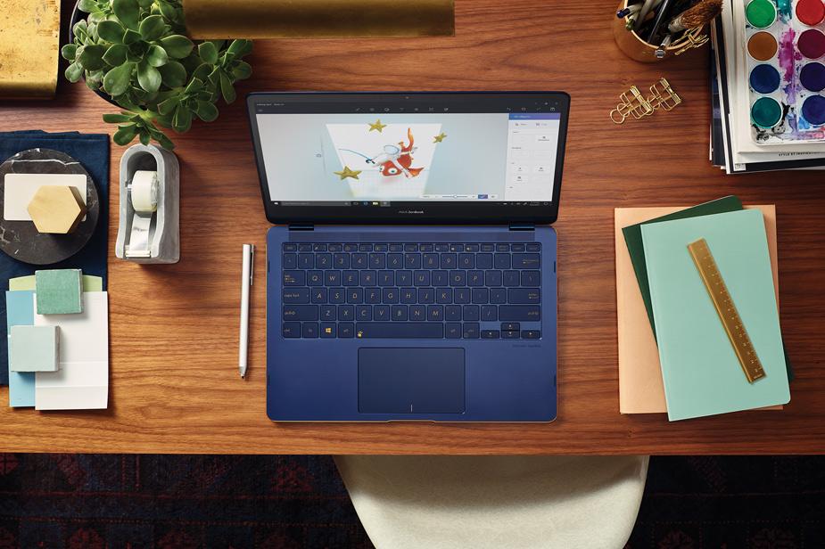 Veličina laptopa