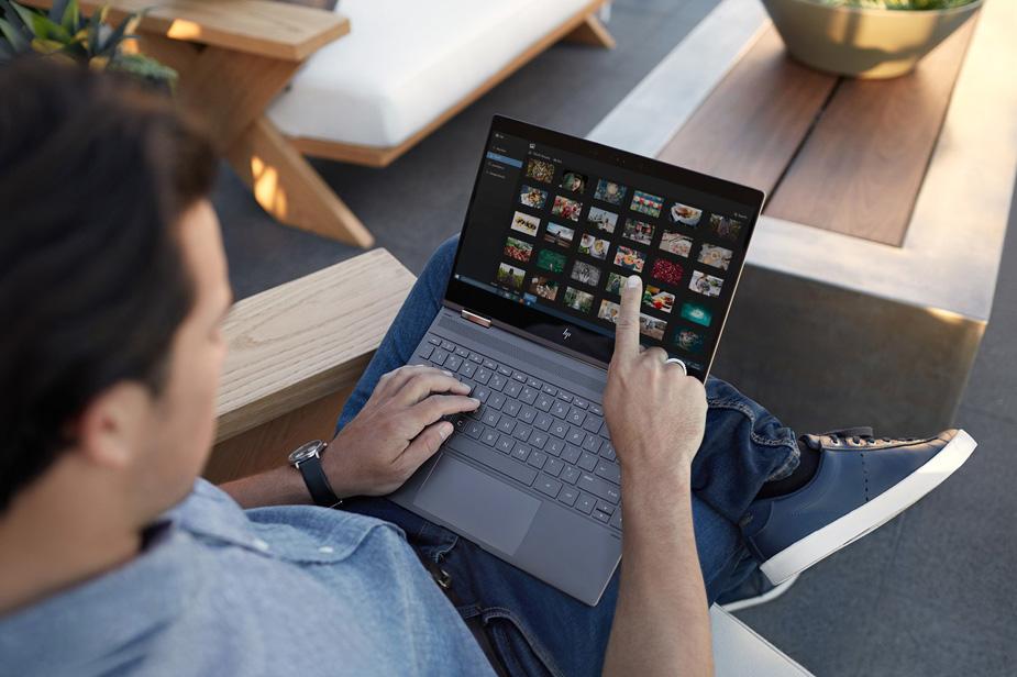 Mini laptop ponuda