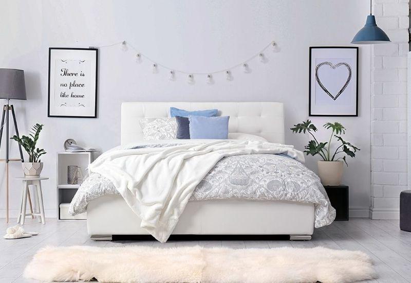 Kako izabrati dobru veličinu kreveta