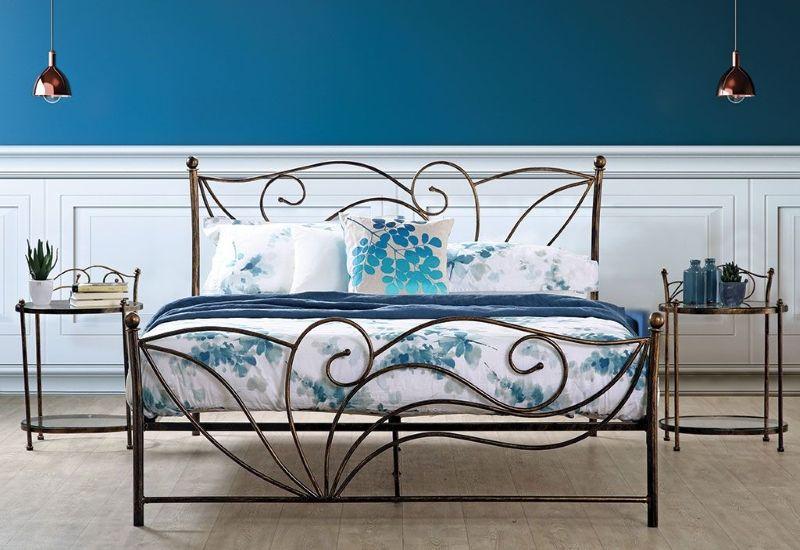 Krevet u dimenziji 180x200 cm