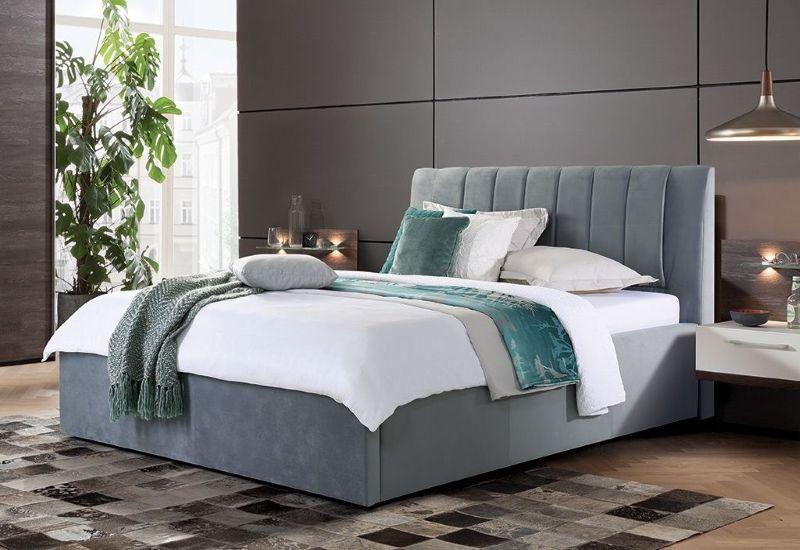 Najnovija ponuda kreveta