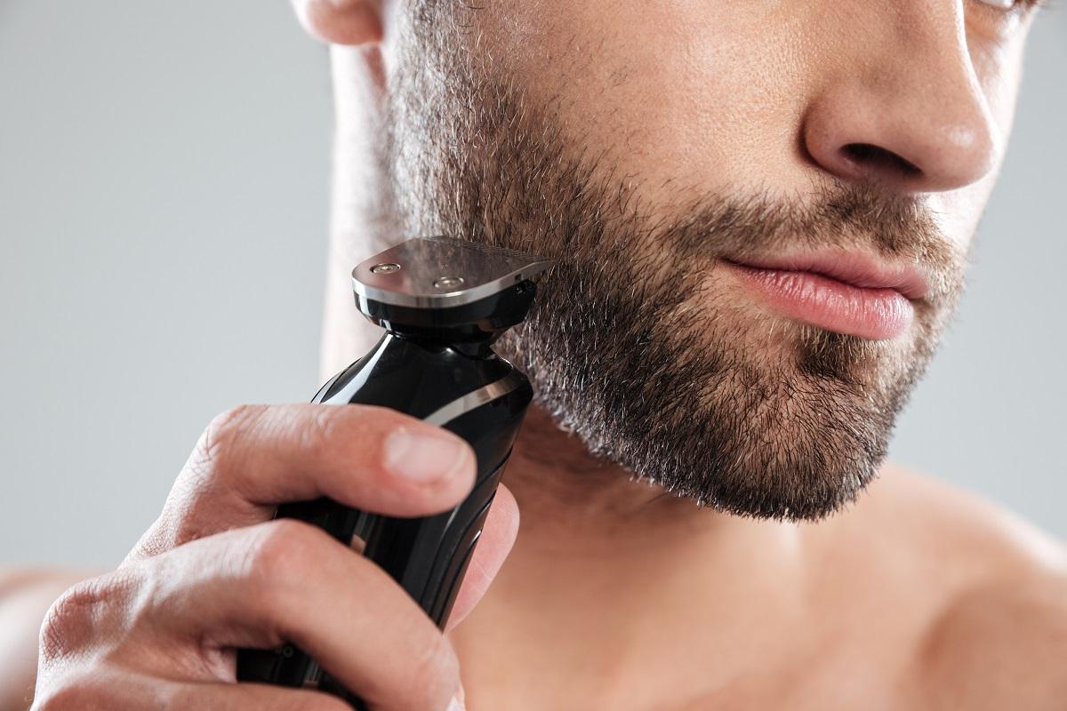 aparat za brijanje