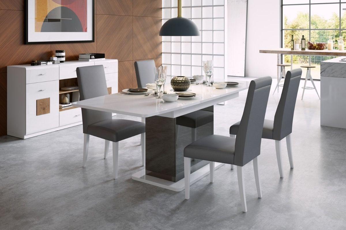 blagovaonske stolice